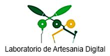 Laboratorio de Artesania Digital