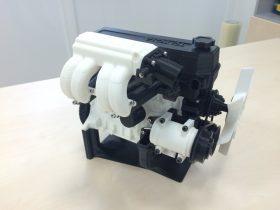 Motor completo_1