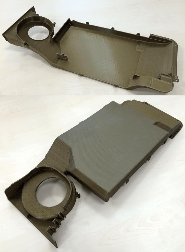 Prototipo_1