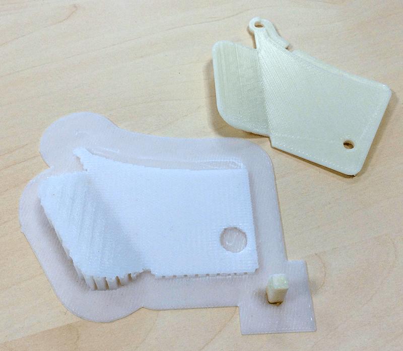 Prototype_3