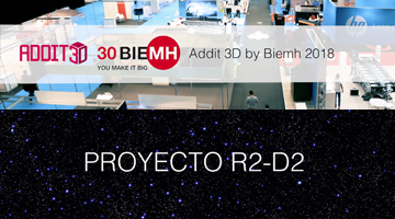 addit3d biemh
