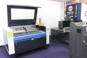 fresadora cnc, laser