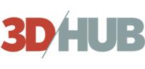 3d hub