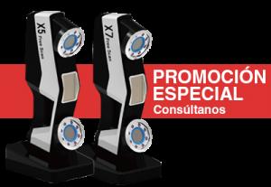 freescan promocion