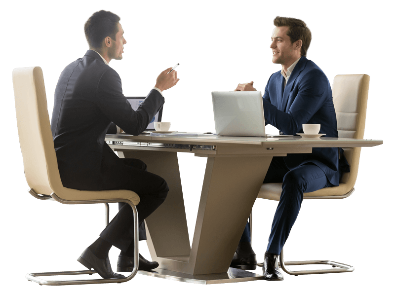 consultoria consulting 3d