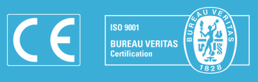 calidad ce iso9001