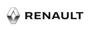 renault customer cliente